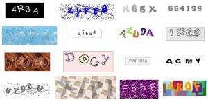exemples-300x148 Капча для Wordpress: Лучшие, худшие и просто нормальные плагины