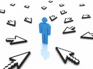 google_adwords-300x225 Как обеспечить органический трафик на ваш сайт?
