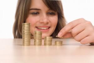 img_20292-300x201 Как научиться зарабатывать