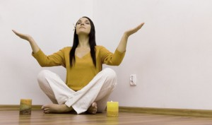 kak-preodolet-stress-300x177 Как преодолеть стресс?