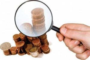 mikrofinansirovanie-rost-300x202 Микрозаймы в кредитном кооперативе
