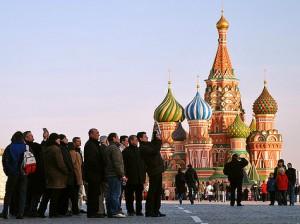 rossiya-turisti-1-0-300x224 Туризм в Москве: что посмотреть