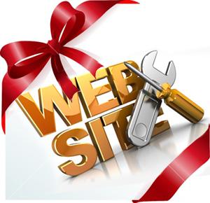 svojsajt Пошаговое создание бесплатного сайта