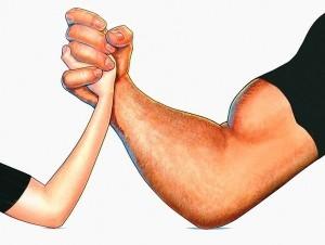 tien-hoa-tuong-lai-teeniscover-kenh14-03-e43b1-300x226 Сила и слабость человека
