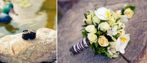 3-venchanie-v-kryimu-300x129 Букет для венчания и бракосочетания