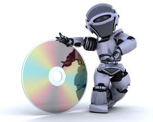 3D-Robot-300x240 Формула успеха: Вы робот