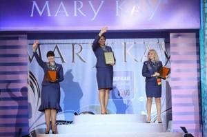 52-1023x682-300x199 Впечатления о Конференции MARY KAY