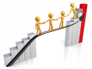 89d5eea591-300x225 О системах обучения и построения MLM-бизнеса через Интернет: Лучшие из лучших.