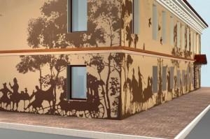 90-300x199 Бизнес-идея: фасадные работы