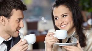 93a9c1c0aa500b1050cb7a0eef819c17-300x168 За чашкой чая с МЛМ предпринимателем Сергеем Клюкиным