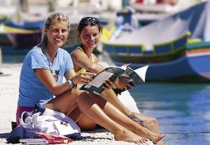 LAL_FM_MLA_IELS_0111-300x207 Как совместить приятный отдых с качественным обучением?