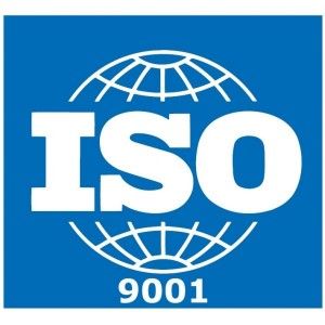 QmC6k9A-Isw-300x300 ISO 9001 – международные стандарты качества
