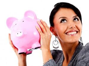 Slawa-i-bogatstwo-300x221 Кто и сколько экономит деньги