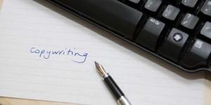 copywriting-300x150 Зачем копирайтеру блог?