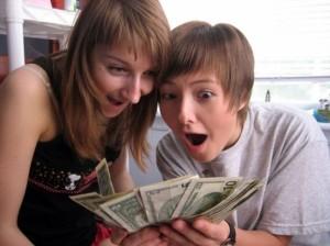 daua-300x224 Как заработать деньги за границей. Часть 1