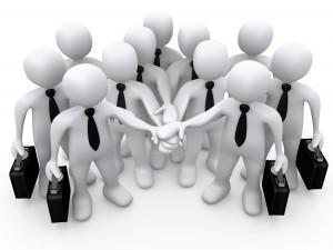 mlm-300x225 Руководство к действию для бизнесмена МЛМ