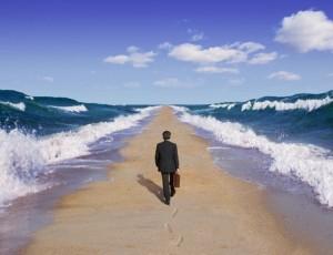 prednaznacheniye_1-300x230 Психология успеха: Дорогу осилит идущий