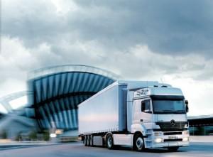 transportnaya-kompaniya-300x221 Организуем бизнес по доставке грузовым транспортом