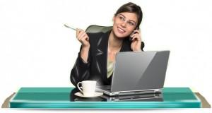vacancy-300x160 Интернет-магазин – прибыльный вид бизнеса