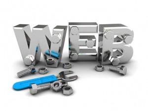 web-300x225 С чего начать свой интернет-бизнес