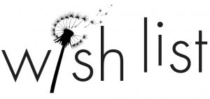 wish-list-300x142 Чего изволите или составляем список желаний