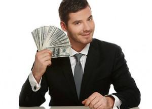 00008267_01-300x215 Где заработать денег в интернете