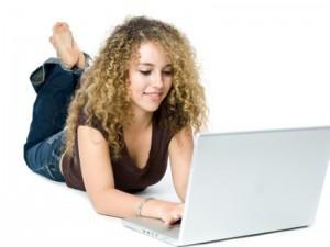 004_1368521733-300x225 Как заработать в сети? Просто!