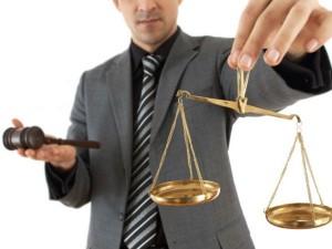 047-podgotovka-yuristov-v-Uzbekistane-300x225 Помощь уголовного адвоката - законность происходящего будет соблюдена