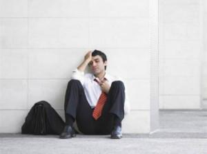 22686a9a03c96402e6f31578210b8752-300x224 Отказ в кредите - не повод отчаиваться