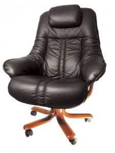 77-225x300 Как подобрать кресло для руководителя?