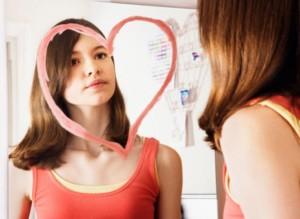 92330917_4783955_832169-300x219 Как научиться любить себя?