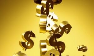 artleo.com-2561-300x180 Для инвестирования нужны большие деньги !?