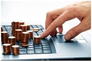 each_54-300x203 Заработок на сайте в интернете – одна из целей блоггера