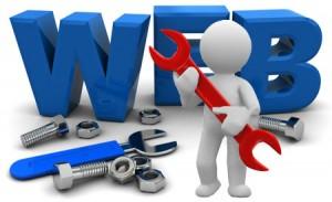 image005-300x183 Как создать свой сайт в интернете просто и доступно