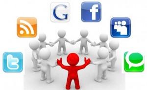 img_23192-300x184 О продвижении сайта в социальных сетях