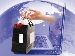kak-zaschititsya-ot-moshennichestva-v-internet-magazinah_1-300x225 Как открыть свой рентабельный интернет-магазин