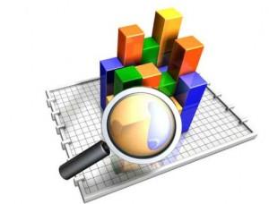 statistika-finansov-300x228 Анализ сайта: эксперимент