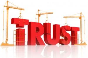 trust1-1024x670-300x196 Трастовость, alexa, PR ранки домена