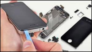03-300x169 Как открыть сервисный центр по ремонту  iPhone?