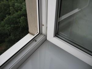 11082132-300x225 Бизнес на современных окнах