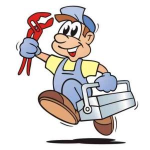1218053-300x300 Бизнес-идея: ремонт сантехники