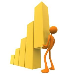 135-300x300 Статистика блога: Анализируем результаты продвижения