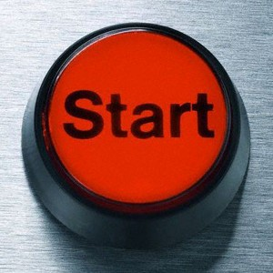 24648788.8iio5e9kjp-300x300 Не знаете с чего начать, чтобы заработать в интернете? Конечно Start Up!