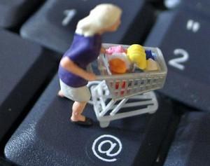 4af4e426bf6c3-300x237 Как создать интернет-магазин с нуля?
