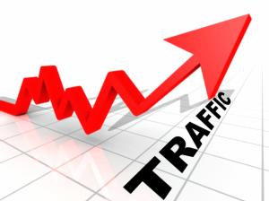 Top-5-Tactics-To-Increase-Your-Website-Traffic-300x224 Обалденный трафик и доходная возможность