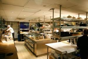 kyhnya-restorana-300x200 Как обустроить кухню в кафе