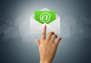 shutterstock_88202755-710x497-300x210 О вебинаре «Email рассылка – Главный инструмент млм бизнеса»