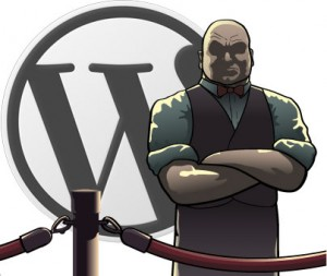 wordpress-exclude-300x253 Исключение рубрики с главной страницы блога и из RSS ленты