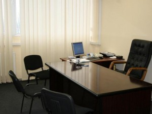 yuridicheskij_adres_chto_dlya_e_togo_nuzhno-300x225 Процедура смены предприятием юридического адреса