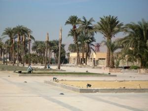 уп-1024x768-300x225 Пoeздка в Египет